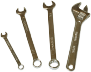 wrenches.png